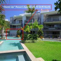 Drift Apartments North #10