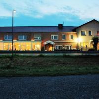 Hotel Meyerhoff