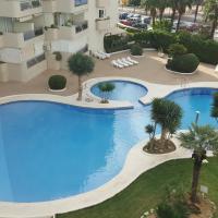 Appartamento Marina Botafoch