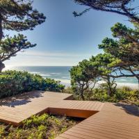 Surf Sanctuary