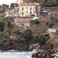 Ravello Art Villa