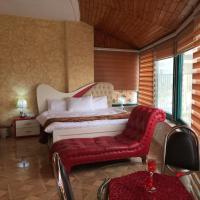 Isra Hotel
