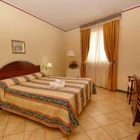 古列爾莫II酒店