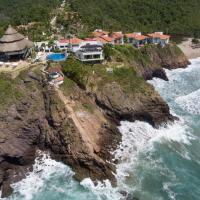Punta Serena