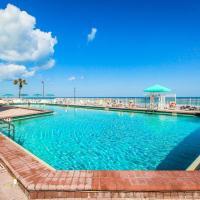 Harbour Beach Resort 408