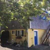 Elli's Haus
