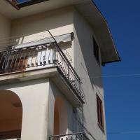 Appartamento Vallemarina