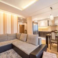 Lakeshore Apartment