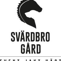 Svärdbro Gård, Tystberga Nyköping