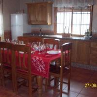 Casa Villalba