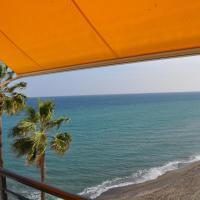 Studio Sea View Terrace