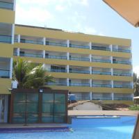 Tabatinga Residence