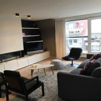 Pagnaert Apartment