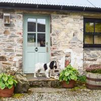 Kilail Cottage