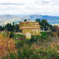 Castle Gaiche