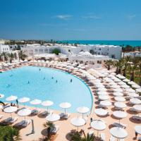 Hotel Club Palm Azur Djerba