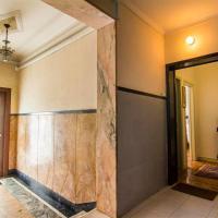 Braga Sarmiento Apartment