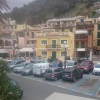 Affittacamere Villa Giulia
