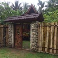 Khoo Villa