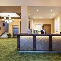 Hotel Mýto