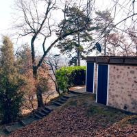 Villetta Parco Murlongo