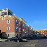Extended Stay America - Chicago - Skokie
