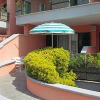 Arianna Club Hotel Appartamenti