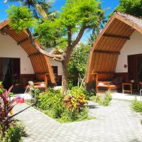 Chill Out Bungalows