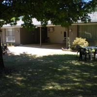 Willow Dene Holiday Apartments