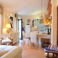 Porto Frailis Holiday Home