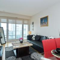 Executive Furnished Properties - Midtown (Yonge/Eglinton)