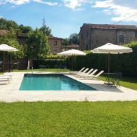 appartamenti tuscany meanders questa struttura ha scelto di partecipare al nostro programma strutture preferite il programma raggruppa strutture che