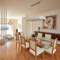 BeGuest Luxury Oeiras