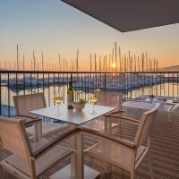 Marina Baotić Apartments, Trogir - Promo Code Details