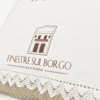 Finestre sul Borgo