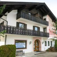 Apartment-Hotel Sonnenhang