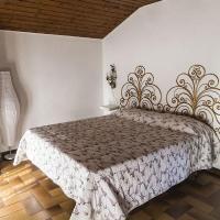 Appartamento Villa Elena