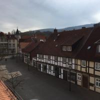 Haus Heinrich Heine