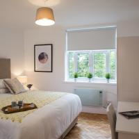 Muswell Hill - 2 bedroom apartment near The Broadway