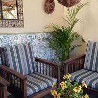 Bed & Breakfast   Guest House Casa Don Carlos