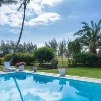 Villa Dunas Golf & Beach
