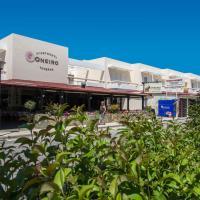 Condo Hotel  Oneiro Opens in new window