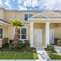 3 Bed Townhome at Retreat 1445