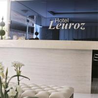 Hotel Leuroz