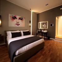 K Rooms