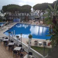 Solelodo Marbella