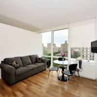 Luxury 2B/1B UWS GEM