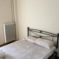 Apartment  Apartment Fabulous Kiprou