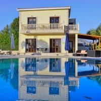 Villa Agios Ilias 2