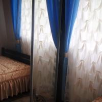 Apartament on Yuzhnaya 62